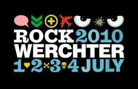 RockWerchter20101.jpg