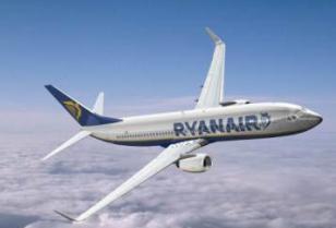 Ryanair_Winglets1.jpg