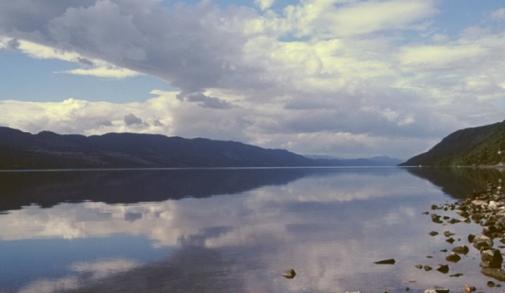 Schotland_loch_ness_travelvalley.png