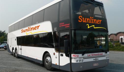 Sunliner_bus_travelvalley.jpg