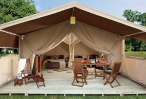 TentSafari1.jpg
