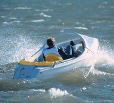 The English Channel Pedal Boat - Hammacher Schlemmer_1282852842518.jpg