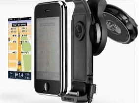 TomTom-iPhone2.jpg