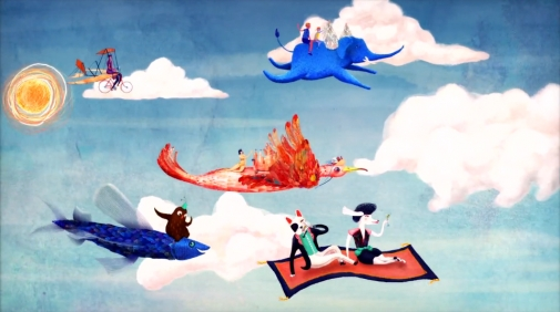 TravelBird-je-nieuwe-horizon-2.png