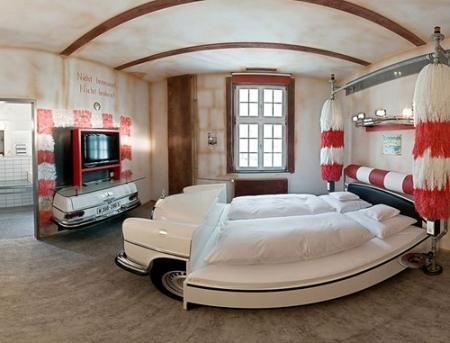 V8-hotel-04.jpg