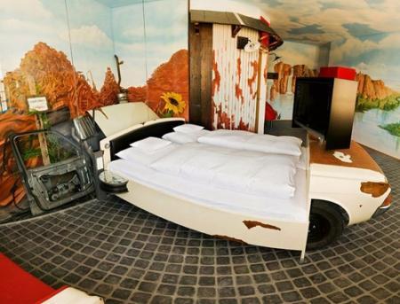 V8-hotel-09.jpg