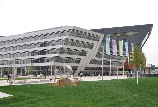 universiteit_wenen_2