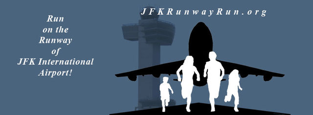 jkf_airport_harddloopwedstrijd