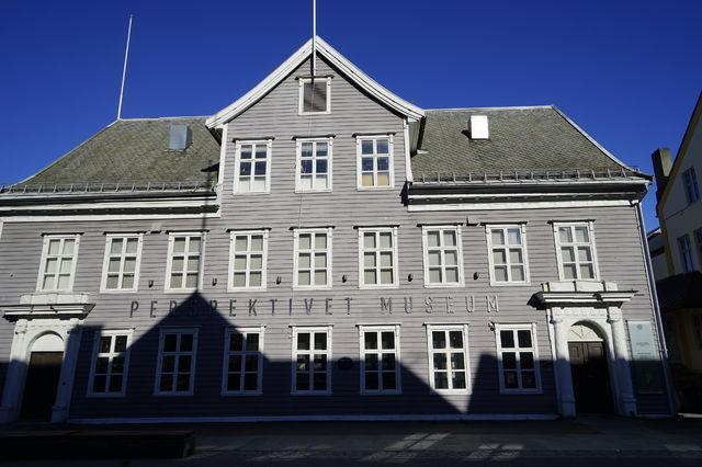 Tromso_Trondheim_style