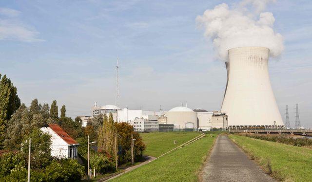 urbex_fotografie_doel_belgie_fabriek