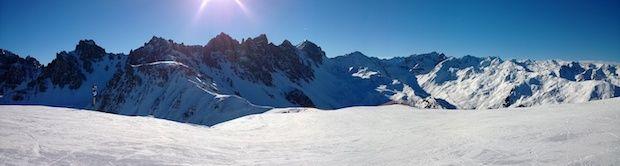 panorama-nokia1020