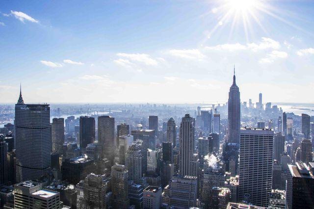 new_york_new_yorkers_city