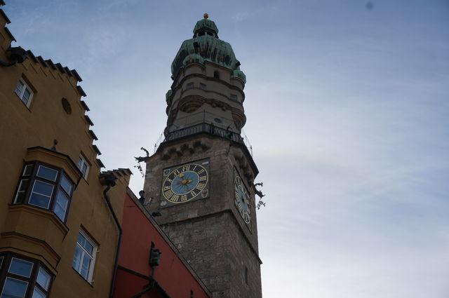 Innsbruck_City_2