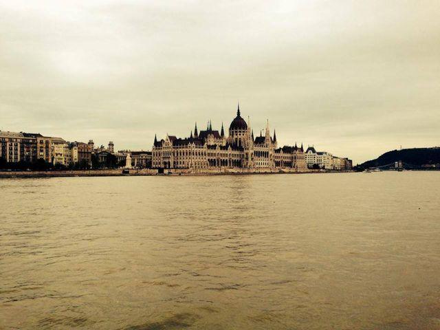 Wat-te-doen-in-Boedapest-Donau