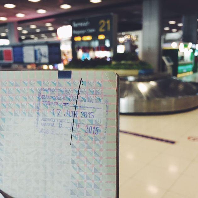aankomst-vliegveld-bangkok
