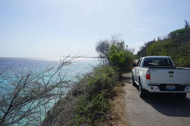 AB_Car_Rental_Bonaire