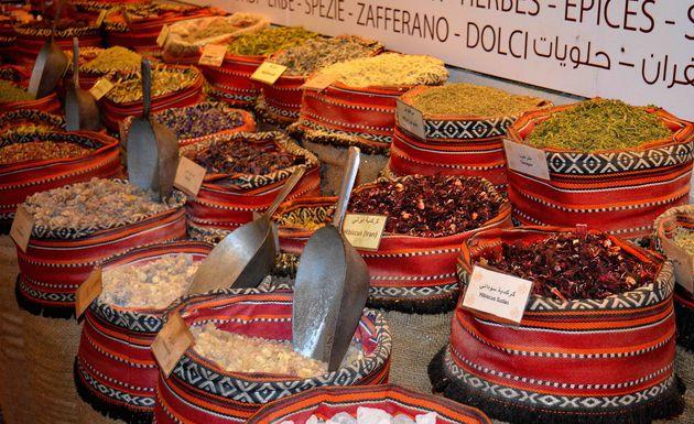 abu-dhabi-kruiden-markt