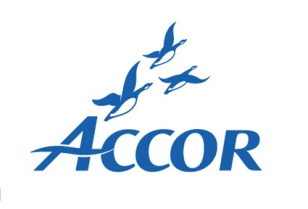accor-hotels-logo.jpg