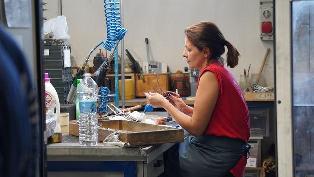accordeonfabriek_Pigini_Castelfidardo