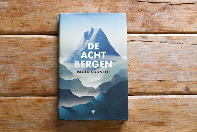 acht-bergen-boeken-zomer