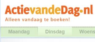 actievandedag.nl_travelvalley