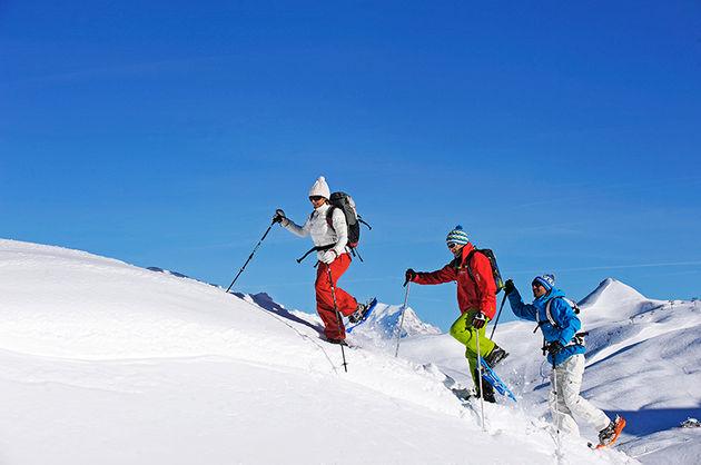 activiteiten-na-skiën