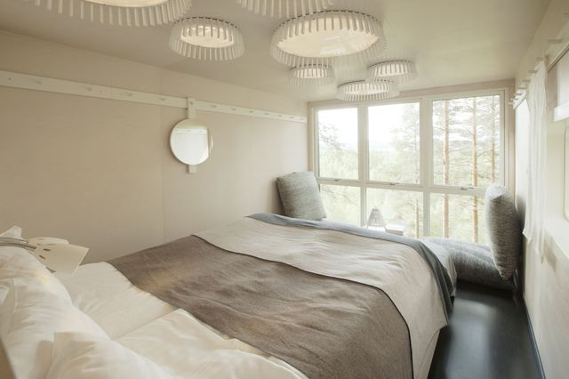 cabin_interior_treehotel