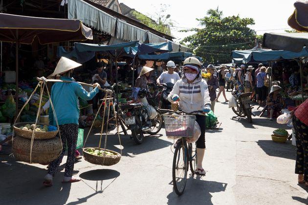 afdingen-vietnam