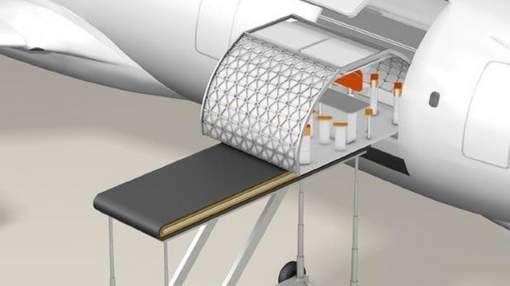 airbus-concept-1