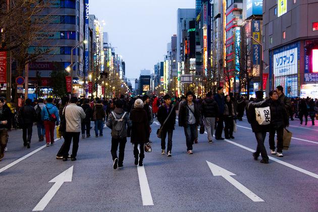 akihabara-tokyo-tips