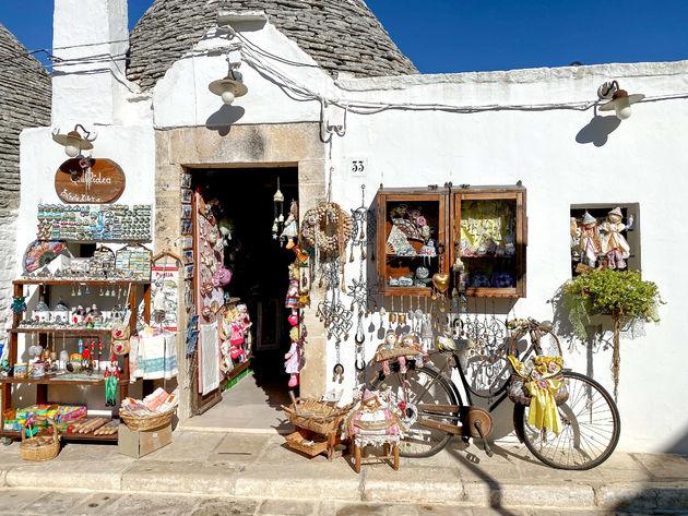alberobello-souvenirs