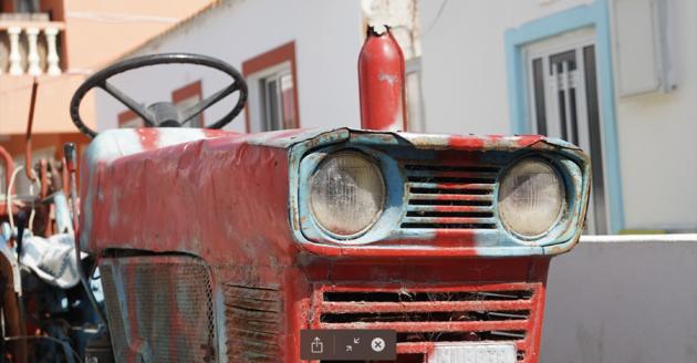 Algarve_Ilha_da_Culatra_08