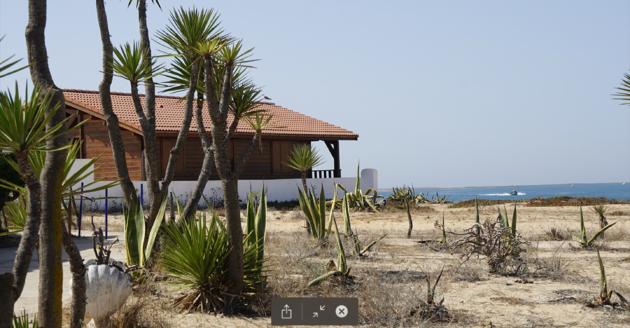 Algarve_Ilha do Farol_11