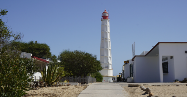 Algarve_Ilha do Farol_13