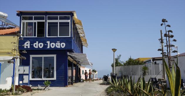 Algarve_Ilha do Farol_14