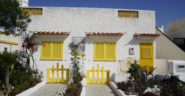 Algarve_Ilha do Farol_15