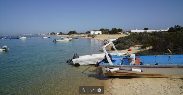 Algarve_Ilha do Farol_16