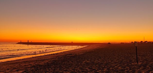 Algarve_Sunset_Vilamaura