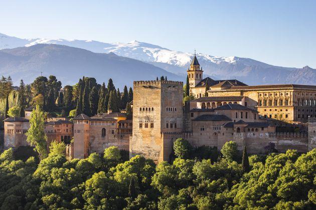 alhambra-granada-andalusie