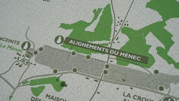 Alignments_Du_Menec