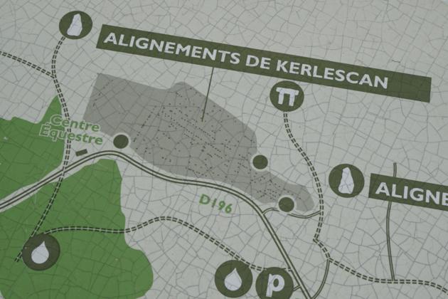 Alignments_Kerlescan