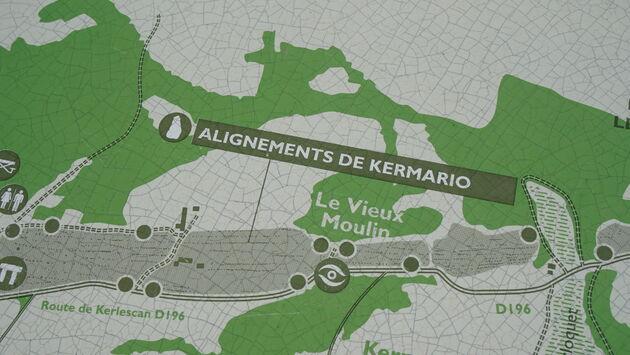 Alignments_Kermario