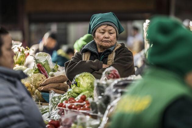 Almaty_Green_Market_groente