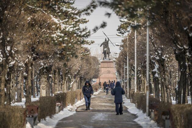 Almaty_Kazachstan