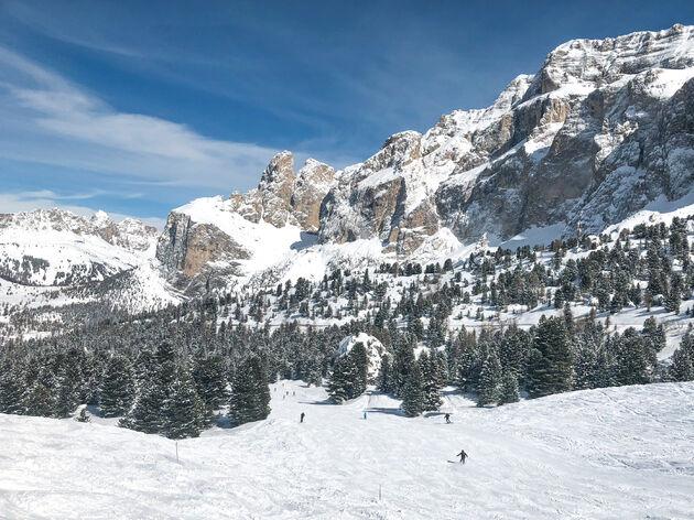 alpe-di-siusi-kleine-skigebieden
