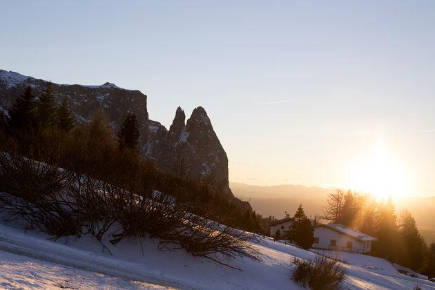 alpe-di-siusi-zonsondergang