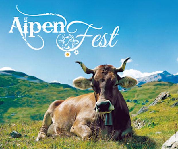 alpen-fest