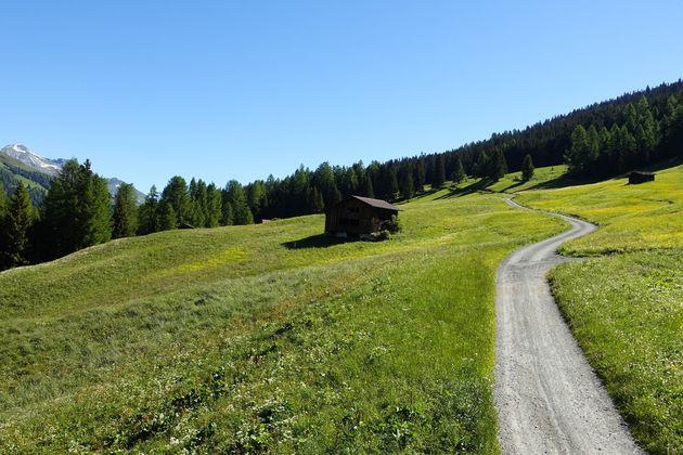 alpen-zwitserland-1