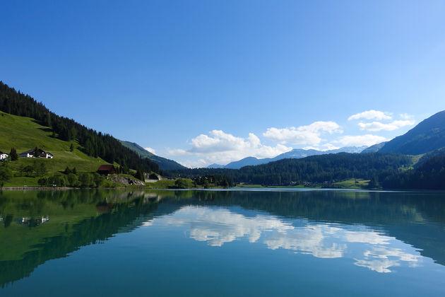 alpen-zwitserland-4