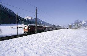 alpen_expres_trein2.jpg